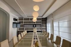 Antonio Gazzanti Pugliese Studio Notarile