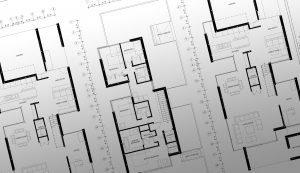 Planimetria e dati catastali